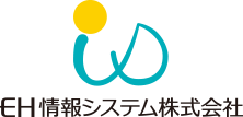 EH製菓株式会社(大阪)