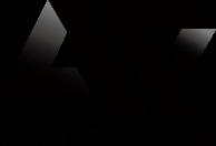 アートプラザ株式会社(東京)