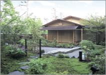 利休大阪三畳大目茶室復元プロジェクト